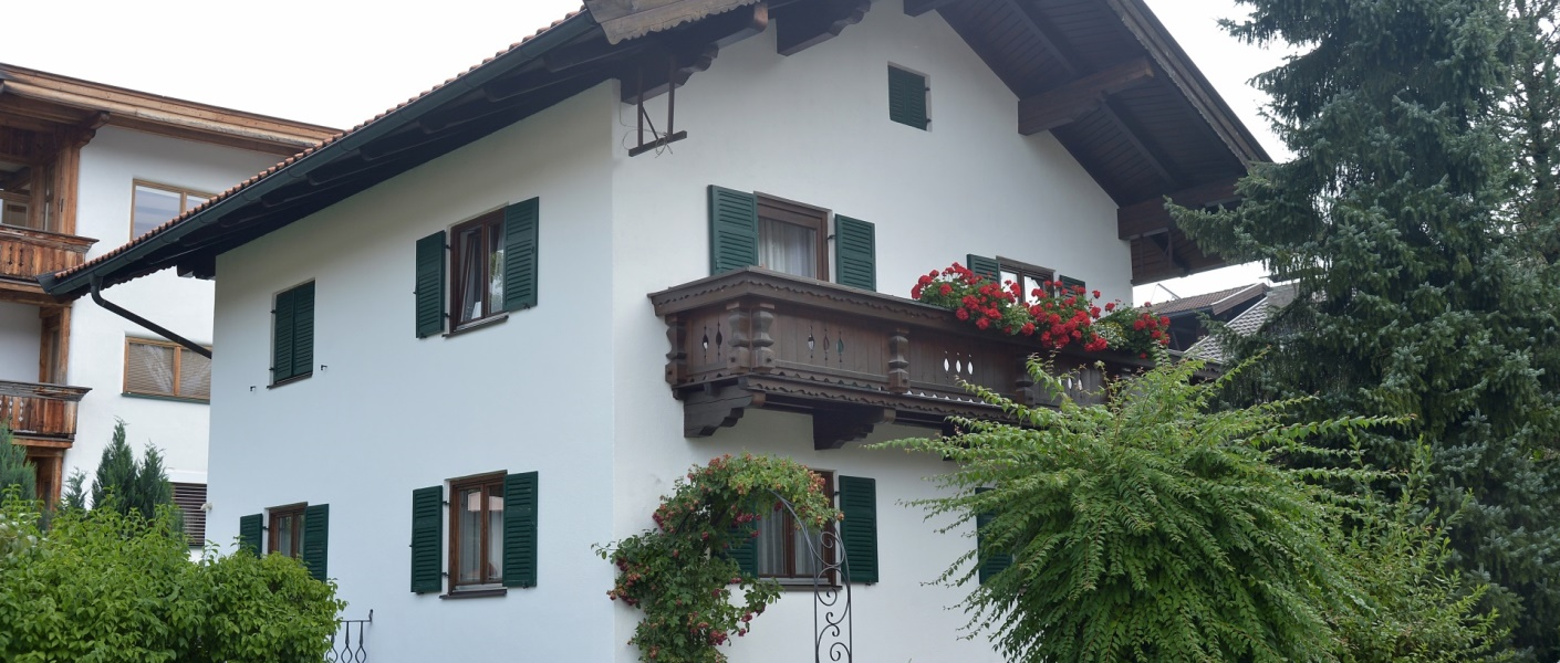 appartement-told-ellmau-auwald-13-andrea-told-haus-sommer-1