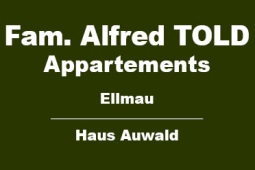 Appartements Told